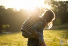 私生子女怎么继承遗产?