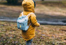 哺乳期子女抚养争议三问