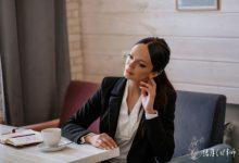 离婚咨询有哪些范围和作用