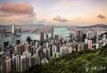 内地与香港婚姻家事判决如何被承认与执行
