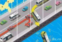 重庆万州公交车坠江的背后法律分析