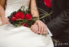 单方离婚有哪些程序和手续