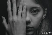 离婚时,家庭暴力受害者能多分财产吗?