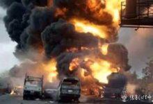 公车暴力暴恐为何成社会司法热点?