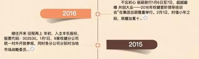 丁香医生_宁波婚姻律师_宁波离婚律师_宁波财富律师 第4张