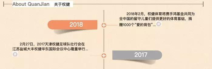 丁香医生_宁波婚姻律师_宁波离婚律师_宁波财富律师 第5张
