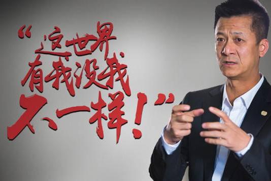 丁香医生_宁波婚姻律师_宁波离婚律师_宁波财富律师 第1张