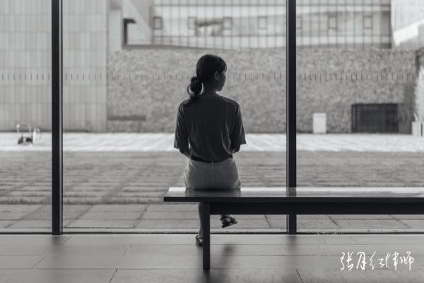 离婚程序_宁波婚姻律师_宁波离婚律师_宁波财富律师
