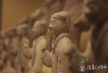 荷兰拒绝归还佛像,中国海外文物现状如何?