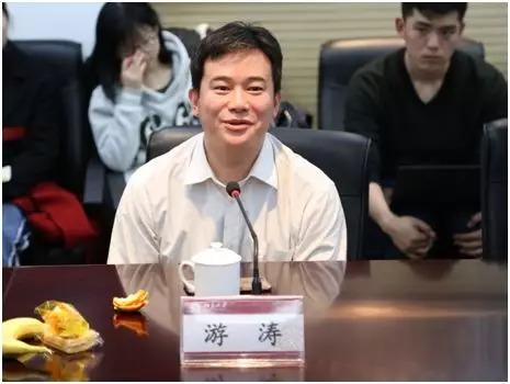 刑法_宁波婚姻律师_宁波离婚律师_宁波财富律师 第2张