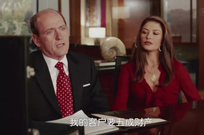 家族信托_宁波婚姻律师_宁波离婚律师_宁波财富律师