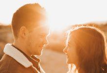 涉外婚姻离婚怎么聘请律师(下)