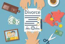 夫妻一方侵占共同财产有什么法律责任