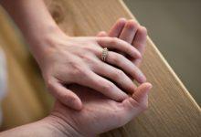 宁波婚姻律师:婚姻是什么?