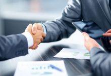 理解《公司法》第71条股权对外转让限制的正确姿势