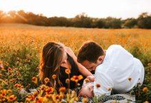 婚前按揭房离婚怎么分配?以增值部分为例