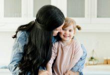 离婚后子女探视为什么这么难?