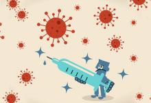 病毒感染者故意向亲属传播病毒,会丧失继承权吗?