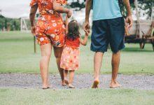离婚协议中赠与子女的房产,父母可以收回吗?