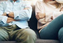 起诉离婚中,法院调解程序你必须知道的知识有哪些?