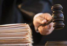 民法典(草案)婚姻家庭编还存在哪些问题?
