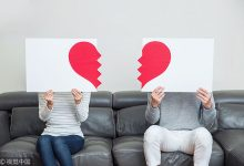 婚姻忠诚协议的12个雷区,不避开则无效!