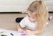 离婚协议约定财产给子女,能否反悔?