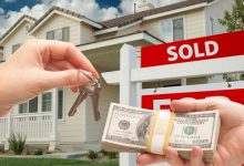 房子的卖家与买家结婚,究竟谁赚了?
