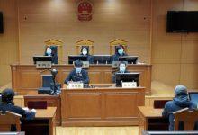 上海首例经法院生效文书设立的居住权登记生效